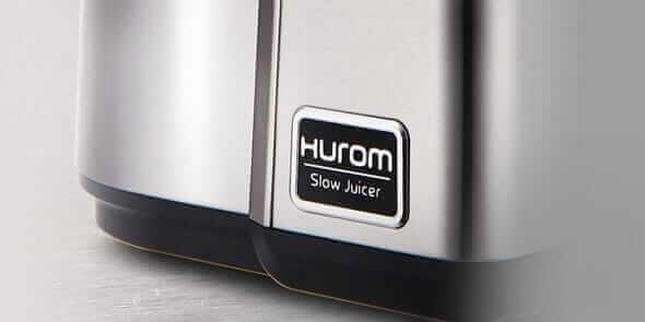 Hurom HZS Alpha Plus