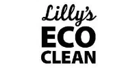 Lilys Eco Clean